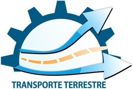 Curso de Tecnologia em Transporte Terrestre
